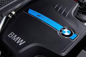 bmw edrive drive 2016 bmw x5 xdrive40e hybrid