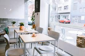 Wohnzimmer Cafe Karlsruhe Perle Kaffeebar U2013 Ein Café Mit Liebe Zum Detail