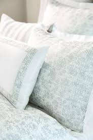 suzanne kasler s spring 2016 collection how to decorate suzanne kasler alain metallic bedding for ballard designs