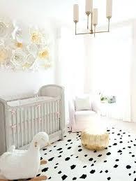 objet deco chambre bebe deco bb dcoration bb garcon chambre decoration chambre bebe deco