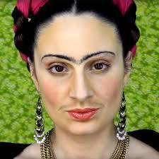 8 Makeup Tutorials That Will Transform Your Face For Halloween by Makeup Tutorials Popsugar Beauty