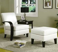 Large Accent Chair Ottoman Dazzling Elegant Swivel Chair Oversized Chairs For
