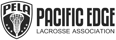 teamsnap for teams leagues clubs and associations home about us pacific edge lacrosse association