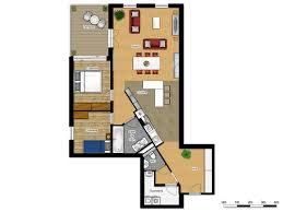 appartement 1 chambre nouvelle promotion 18 appartements 1 à 3 chambres à andenne