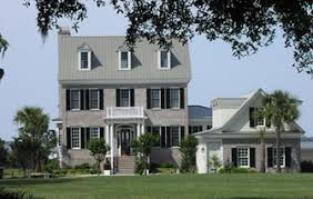colonial home plans colonial house plans architecturalhouseplans