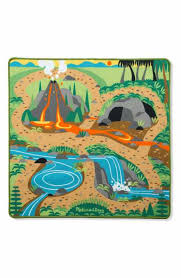 baby play mats nordstrom