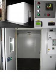 chambre climatique chambre climatique xyloforest plateforme d innovation forêt