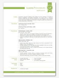 exle nursing resume gallery of nursing grad resume free excel templates graduate nursing