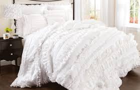 Luxury Comforter Sets California King Bedding Set Luxury King Bedding Glamorous Luxury Bedding