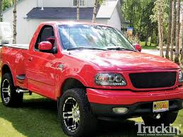 f150 ford 2000 ford f 150 508px image 6