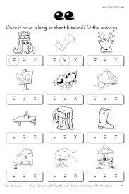 digraph worksheet worksheets