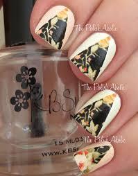 the polishaholic nailbox pre fall 2014 trendbox curated by