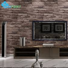 Stone Wall Mural Paper Tester Picture More Detailed Picture About Modern 3d