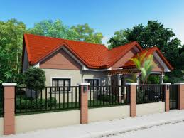 house design small house designs eplans
