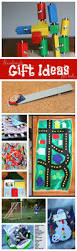 Halloween Gift Ideas For Toddlers by Gifts I Can Teach My Child