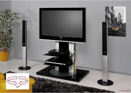 meuble tv caché meuble tv hubertus roma audiovisuel solution