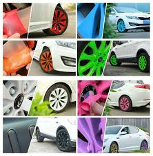 chameleon tint auto colors chameleon paint colors window tints