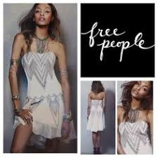 free people lost in a dream twofer dress nwot free people