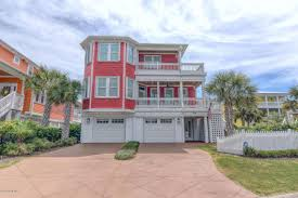 seawatch home for sale kure beach nc real estate