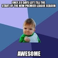 Premier League Memes - football memes fussballmemes twitter