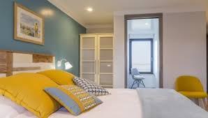 chambre d hote la hague chambres d hôtes la hague office de tourisme de la hague en cotentin