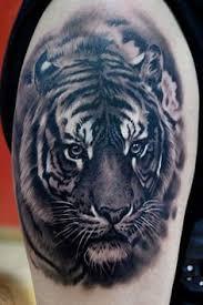 realistic ripped skin tattoos cross w skin rip tattoo tattoos