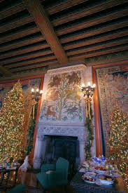 Biltmore Dining Room by Best 25 Biltmore Christmas Ideas Only On Pinterest Biltmore
