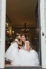 the improper bostonian wedding issue u2014 katie noble