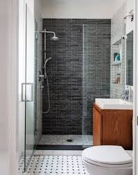 bathroom designs ideas for small spaces 115 best idee per il bagno images on room bathroom