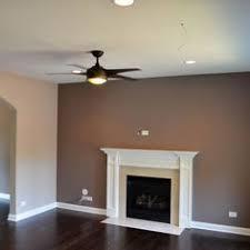 Future Living Room Gray Red And Creamyes Please Ideias De - Design a family room