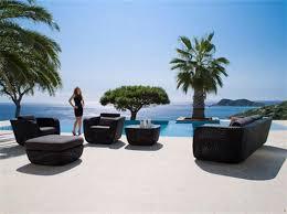 poolside furniture ideas contemporary nice elegant poolside patio furniture design ideas