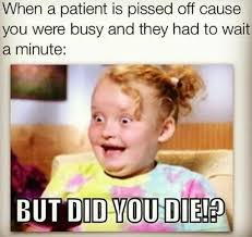 It S Saturday Meme - nursing when you re not sure whether it s saturday or tuesday