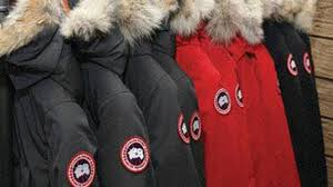 fake target black friday thieves target bu students u0027 1 000 canada goose jackets cbs boston