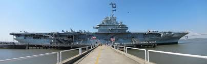 a maritime haunting u2013 the ghosts of the uss yorktown cv 10