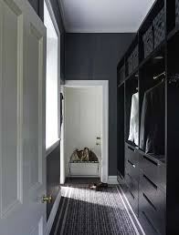 heritage home interiors 268 best closets images on closet closets and fitted
