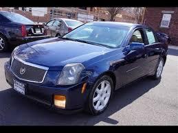 2007 cadillac cts horsepower 2005 cadillac cts 3 6 sedan