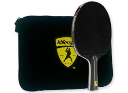 table tennis rubber reviews killerspin jet black combo review table tennis paddle new review