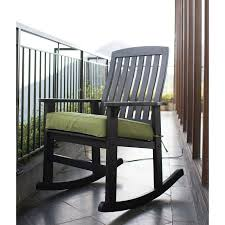 Hton Bay Patio Chair Replacement Parts Outdoor Rocking Chairs Walmart