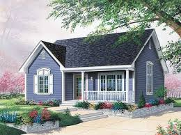 cottage house designs 3082 best cottages and porches images on architecture