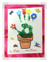 easy ks1 ks2 mother u0027s day cards ideas to make in happy