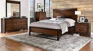 What Is The Best Flooring For Bedrooms Affordable Queen Bedroom Sets For Sale 5 U0026 6 Piece Suites