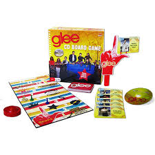 best black friday deals for board games best buy cardinal industries 28016 glee cd board game cheap black