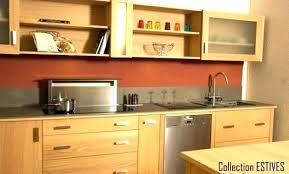 meuble de cuisine inox meuble cuisine en inox drawandpaint co
