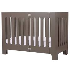 Mini Crib Vs Bassinet Furniture Simply White Bassinet Vs Crib With Mattress
