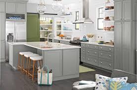 Kitchen Cabinet Handle Ideas Kitchen Cabinet Pulls Trends U2014 Optimizing Home Decor Ideas