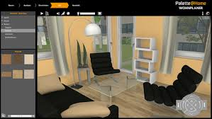 Home Design 3d Play Store Palette Home Android Apps On Google Play