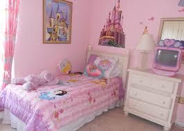 Disney Bed Sets Amazing Little Girl Bedroom Sets Editeestrela Design