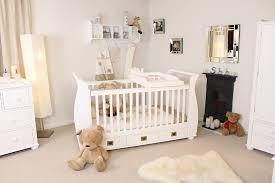 Baby Bedroom Designs Beautiful Baby Bedroom Ideas Pictures New House Design 2018