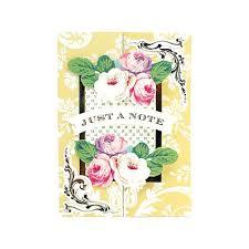 Anna Griffin Card Making - anna griffin fancy flips cardmaking kit 8102121 hsn