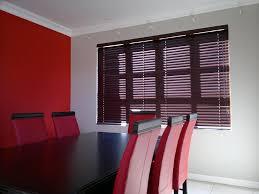 50mm basswood venetian blinds windowdekblinds